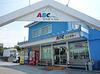 ABCレンタカー那覇空港営業所外観のサムネール画像のサムネール画像